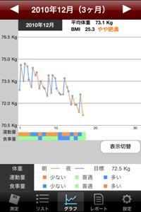 71_2kg.JPG