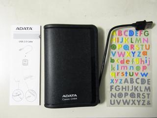 ADATA2.jpg