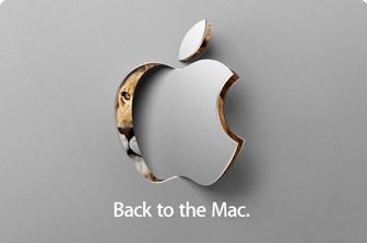 Back2theMac.jpg