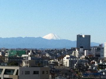 Fuji2011DEC.jpg