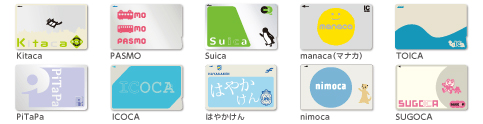 IC-Cards