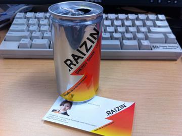 RAIZIN.jpg