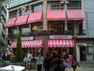 almond2008.jpg