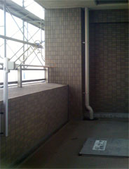 balconyjpg