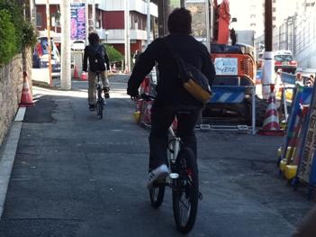 cycle.JPG