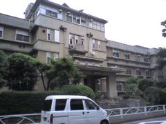daihonei.jpg