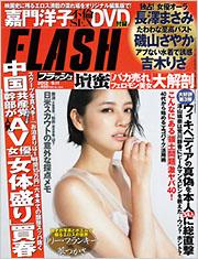 flash_20120828.jpg