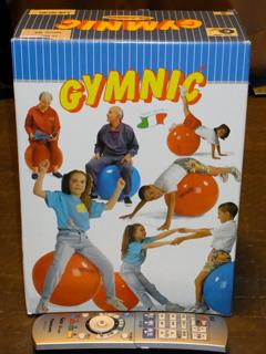 gymnic1.jpg
