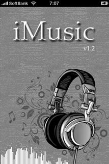 iMusic1.jpg