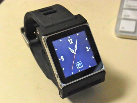 nano-watch1.jpg