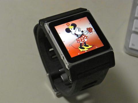 nano-watch2.jpg