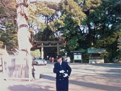 nishisando08.jpg