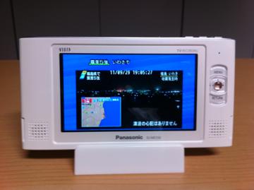 p-tv2.jpg