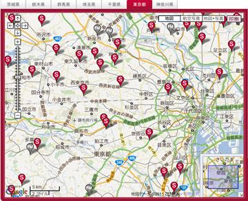 shima-map.jpg