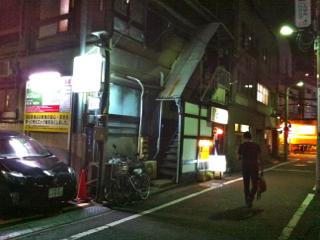shinsen3.jpg