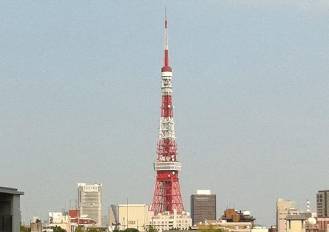 t-tower2.jpg