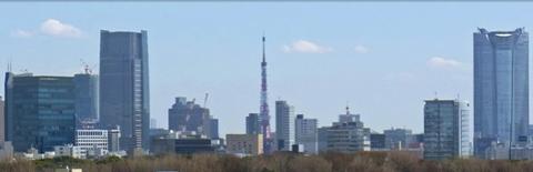 t-tower2012.jpg