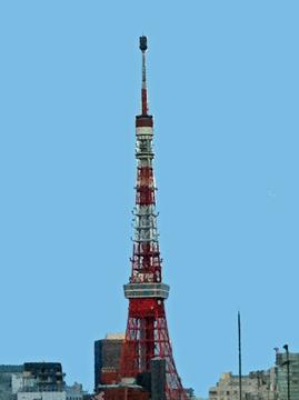 t-tower_201204.jpg