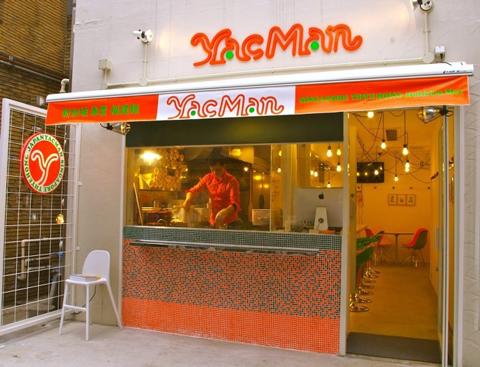yacman-1.jpg